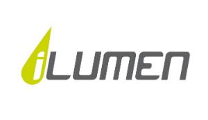 iLumen